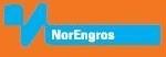 Nor-Engros